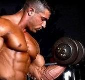 papildai-raumenu-masei-didinti