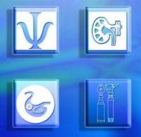 seksualines medicinos gydytojo konsultacija
